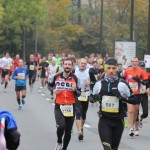 semi-boulogne-2013-acbb-triathlon-15