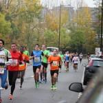 semi-boulogne-2013-acbb-triathlon-19