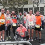 semi-boulogne-2013-acbb-triathlon-23