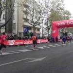 semi-boulogne-2013-acbb-triathlon-25