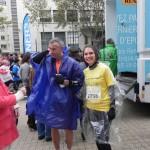 semi-boulogne-2013-acbb-triathlon-32