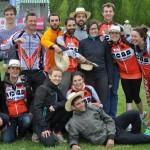 acbb-triathlon-2014-triathlon-les-mureaux