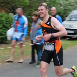 acbb-triathlon-lacanau-2014-12