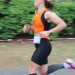 acbb-triathlon-lacanau-2014-13