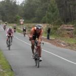 acbb-triathlon-lacanau-2014-4
