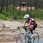 acbb-triathlon-lacanau-2014-8