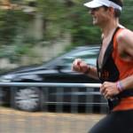 acbb-triathlon-lacanau-2014-9