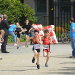 courbevoie-2014-triathlon-avenir-2