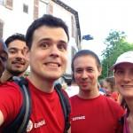 course-viaduc-millau-2014-acbb-triathlon-1