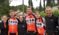 groupe-acbb-triathlon-lacanau-2014