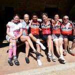 stage-san-feliu-2014-acbb-triathlon-1