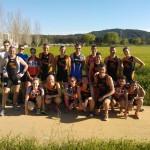 stage-san-feliu-2014-acbb-triathlon-3