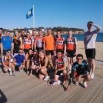 stage-san-feliu-2014-acbb-triathlon-4