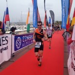 triathlon-cannes-2014-acbb-triathlon-1
