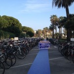 triathlon-cannes-2014-acbb-triathlon-2