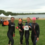 triathlon-les-mureaux-2014-acbb-triathlon-1