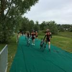 triathlon-les-mureaux-2014-acbb-triathlon-11