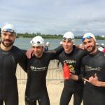triathlon-les-mureaux-2014-acbb-triathlon-12