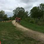 triathlon-les-mureaux-2014-acbb-triathlon-13