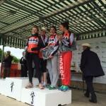 triathlon-les-mureaux-2014-acbb-triathlon-16
