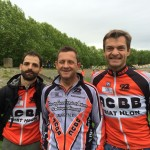 triathlon-les-mureaux-2014-acbb-triathlon-4