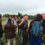 triathlon-les-mureaux-2014-acbb-triathlon-8