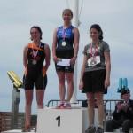 triathlon-plage-debarquement-2014-acbb-triathlon-2
