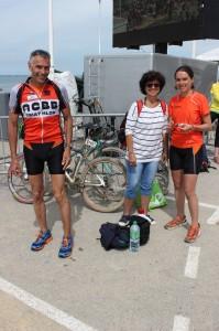 triathlon-plage-debarquement-2014-acbb-triathlon-8