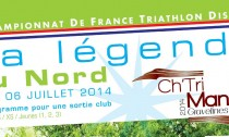 chtriman-championnat-france-longue-distange-triathlon