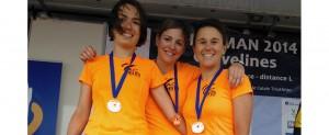 chtriman-podium-equipe-fille