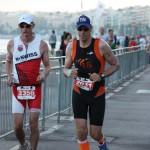 Benoit Ironman Nice