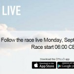 Suivi Live Swimrun World Championship