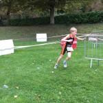triathlon-avenir-stade-francais-2014-2