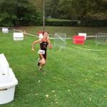 triathlon-avenir-stade-francais-2014-3