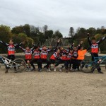stage-jeunes-triathlon-parc-saint-cloud