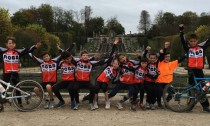 Stage triathlon jeunes