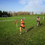 palaiseau-bike-run-2014