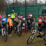 Résultats Bike and Run ACBB 2015