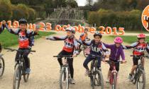 Stage Triathlon pour les jeunes