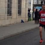 Corrida de Vauban 2015