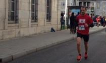 Corrida de Vauban