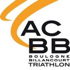 logo-acbb-triathlon-144-144