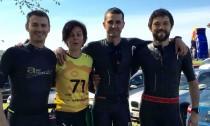 amphiman-2016-acbb-triathlon