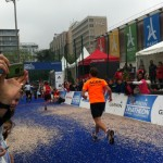 ACBB Triathlon de Paris 2016