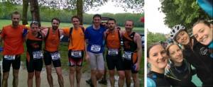 triathlon-versailles-2016-acbb
