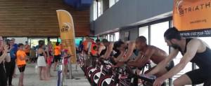 wattbike-acbb-triathlon-2016