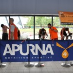 wattbike-apurna-acbb-triathlon-2016