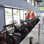 wattbike-triathlon-boulogne-2016