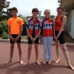 jeunes-acbb-triathlon-deauville