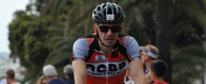 Ironman ACBB